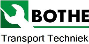 Bothe Transport Techniek Logo